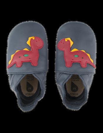 1000-012-01_Dinosaur-Navy