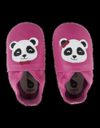 1000-014-05_Panda-Pink