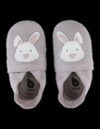 1000-015-15_Rabbit-Lilac