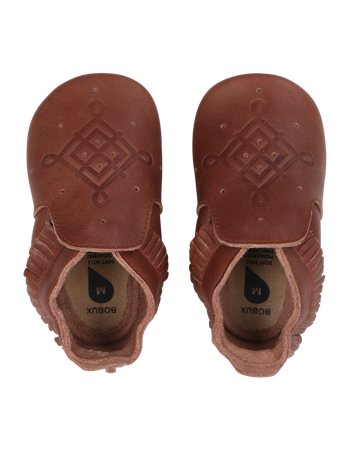 1016-000-14_Moccasin-Toffee