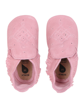 1016-000-21_Moccasin-Rose-Suede