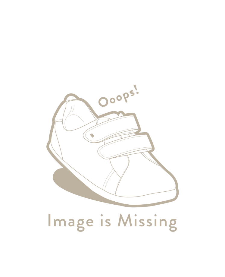 1008-000-01_Aspen--Merino-Lined-Navy