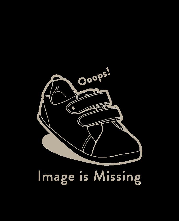 Bobux Grass Court Infant Girls Seashell Pink Shoe
