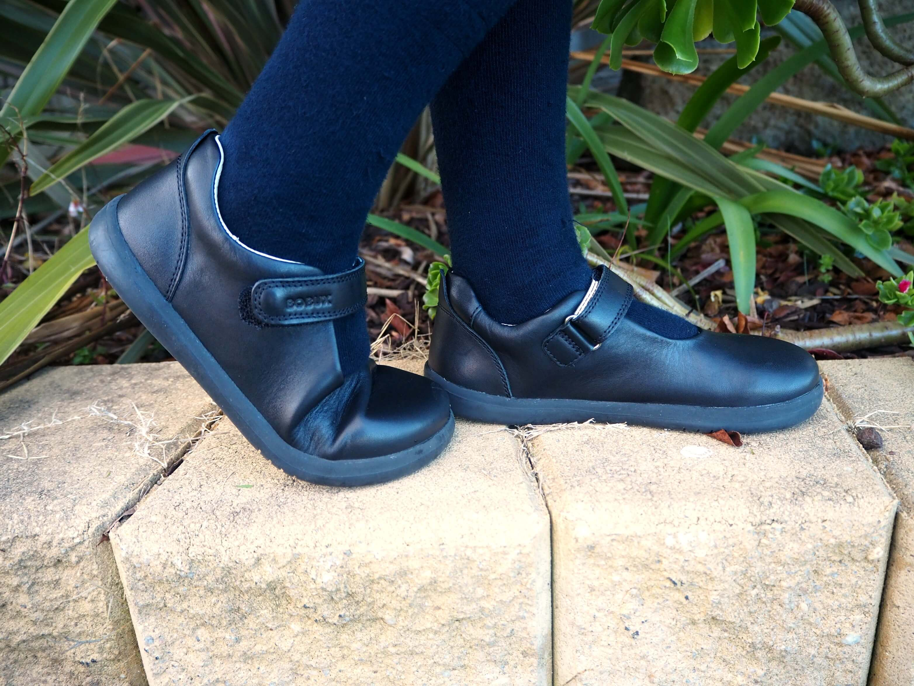 Kidding Around Australia Delivers a Verdict on the Best School Shoes for Kids [Guest Post]