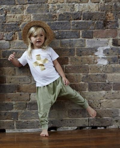 Style on Your Dial: 7 of Our Top Boutique Kids Fashion Stores