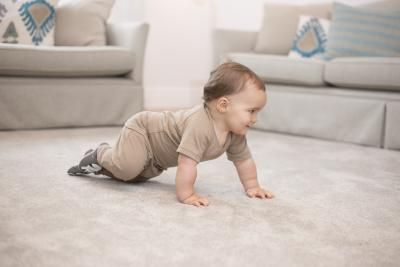 Why Soft Sole Baby Shoes Are a Must for Your Little One