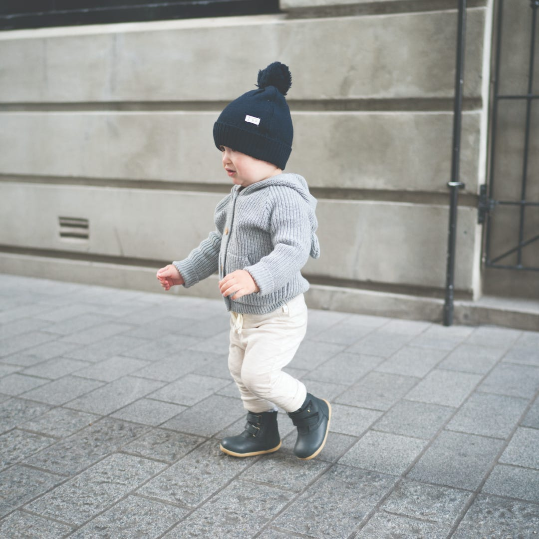 Best Winter Shoes for Kids - Life With